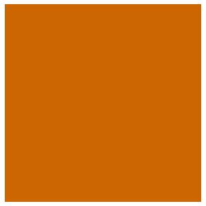 yoga d'inspiration tibetaine chalon sur saone